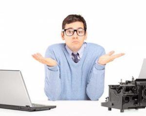 Как стать автором на gagadget.com? Краткое руководство.