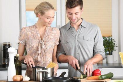 Грозит отравлением: на каждой кухне есть опасный источник болезней