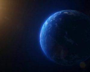 Китай планирует «уборку» космического мусора с помощью лазеров